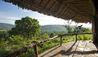 Beho Beho : Balcony View