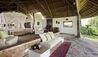 Beho Beho : Banda Bedroom