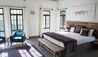 Arusha Villa Karamu Coffee Estate : Deluxe Room Arusha Villa