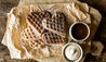 Le Chalet Zannier : La Ferme de Mon Pere Restaurant