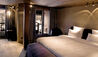 Zannier Hotels Le Chalet : Junior Suite