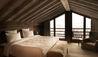 Zannier Hotels Le Chalet : Suite 3