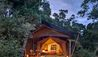 Elewana Elephant Pepper Camp : Safari Tent