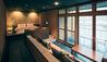 Hoshinoya Karuizawa : Mizunami Room Interior (Photo Credit to Hoshino Resorts)