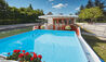 Belmond Afloat in France : Amaryllis Deck
