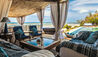 Alfajiri Villas : Cliff Lounge