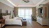Long Lee Manor at Shamwari Private Game Reserve : Plains Room