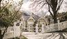 Hulbert House : Hulbert House Exterior