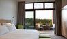 Marino Ridge : Akarana Suite