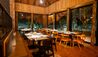 Bayethe at Shamwari Private Game Reserve : Dining Room