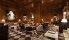 The Ritz-Carlton, New York Central Park : Contour - Grand Room