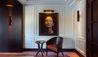The Ritz-Carlton, New York Central Park : Legendary Suites