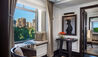 The Ritz-Carlton, New York Central Park : The Royal Suite