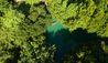 Jungle Beach by Uga Escapes : Lagoon