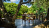 Jungle Beach by Uga Escapes : Tree House