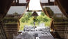 Belmond British Pullman : Dining Cart