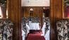 British Pullman, A Belmond Train, England : Carriage