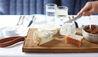 British Pullman, A Belmond Train, England : Dining