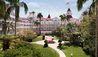 Hotel Del Coronado, Curio Collection by Hilton : Exterior and Grounds