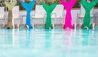 Hotel Del Coronado, Curio Collection by Hilton : Mermaid Fitness