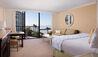Hotel Del Coronado, Curio Collection by Hilton : Ocean Towers - Partial Ocean View King