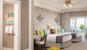 Hotel Del Coronado, Curio Collection by Hilton : Victorian Room - Ocean View Double Queen