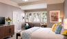 Hotel Del Coronado, Curio Collection by Hilton : Victorian Room - Garden View King Room