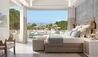 Porto Sani : Suite Marina