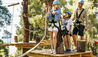 Sani Club : Sani Adventure Park
