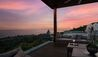 Layan Residences by Anantara : Rooftop Sala