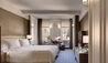 The Carlyle, A Rosewood Hotel : Premier Room