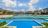 The Landings Resort & Spa by Elegant Hotels : Marina Pool