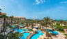 The Ritz-Carlton, Dubai : Family Swimming Pool