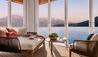 One&Only Portonovi : View Across the Bay