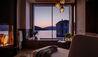 One&Only Portonovi : Room at Sunset