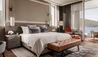 One&Only Portonovi : Double Room