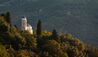 One&Only Portonovi : Local Area