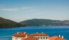 One&Only Portonovi : View of Boka Bay