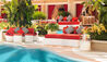 Encore at Wynn Las Vegas : Encore Beach Club