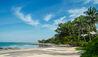 One&Only Desaru Coast : Beach