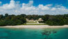 One&Only Desaru Coast : Exterior