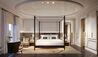 Mandarin Oriental Hotel Ritz, Madrid : Rendering - Deluxe Room