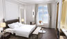 Mandarin Oriental Hotel Ritz, Madrid : Rendering - Superior Room