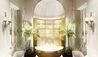 Mandarin Oriental Hotel Ritz, Madrid : Rendering - Ritz Champagne Bar