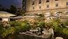Mandarin Oriental Hotel Ritz, Madrid : Rendering - Terrace