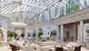 Mandarin Oriental Hotel Ritz, Madrid : Rendering - Palm Court