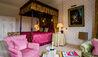 Inverlochy Castle : Suite