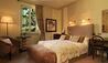 Hotel de Russie, a Rocco Forte Hotel : Classic Room