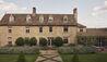 Thyme : The Farmhouse