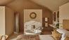 Thyme : Garden Room Bathroom